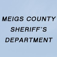 Sheriff's Department