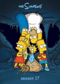 辛普森一家 第十七季/辛普森一家/阿森一族/辛普森一家 第十七季/The Simpsons Season 17下載-美劇下載-在線觀看 ...
