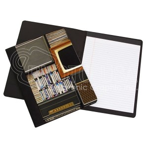 Medium Sublimation Notepad