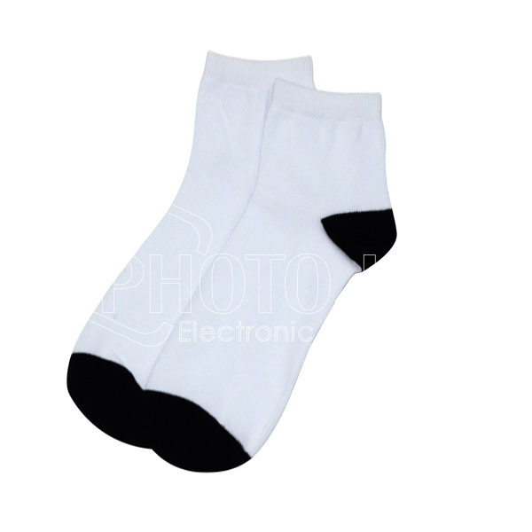 Men Sublimation Socks-1