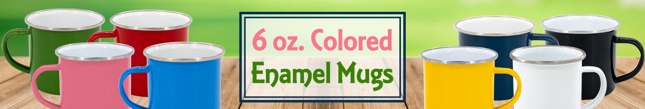6oz-colored-enamel-mugs-poster_3