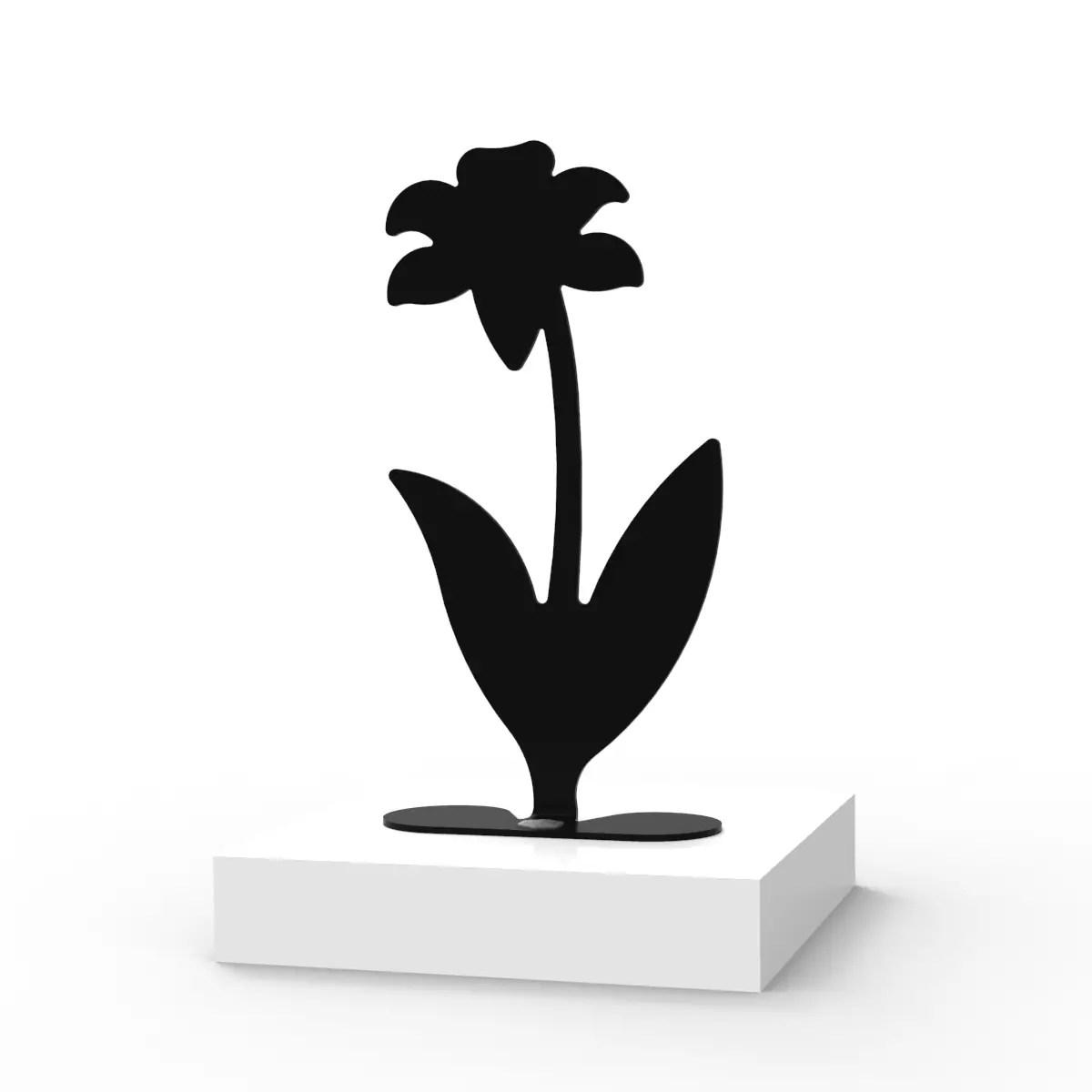 FLOWER Dekoration