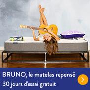 bruno-matelas-avis