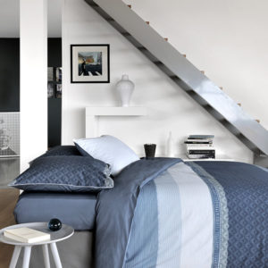 linge de lit made in france