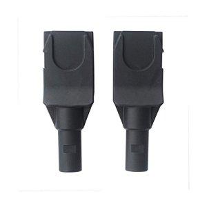 Evoglide 1 Evo & Maxi Cosi Adapter