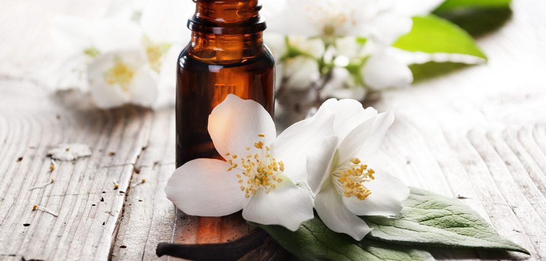 Meilleurs Accessoires aromathérapie en 2020