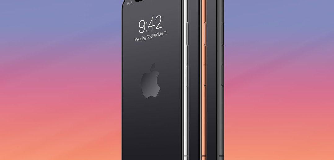 Les meilleurs accessoires pour iPhone en 2020