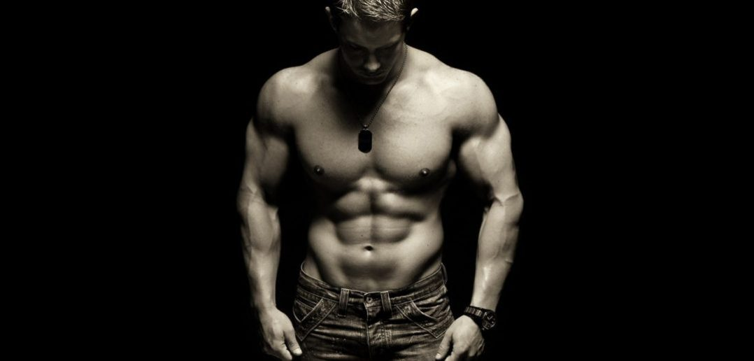 Meilleurs Accessoires Musculation 2020
