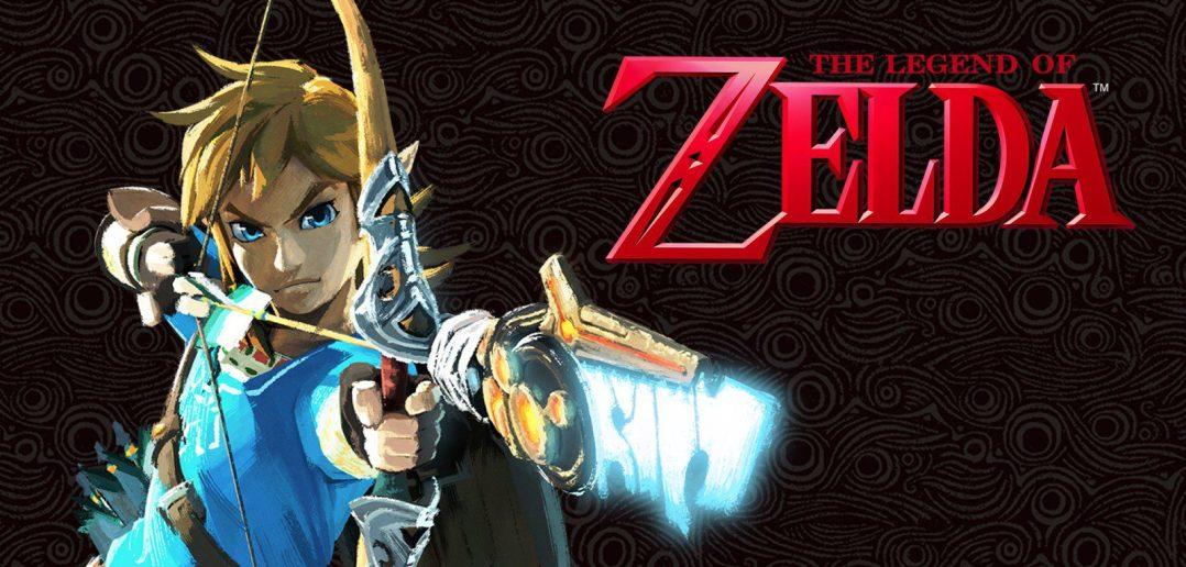Meilleurs Accessoires Zelda en 2020