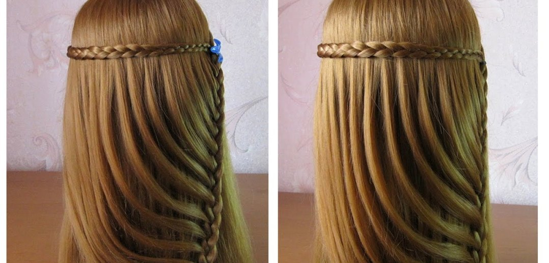 Quels sont les meilleurs accessoires coiffure
