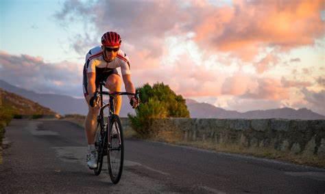 Quels sont les meilleurs accessoires cycliste