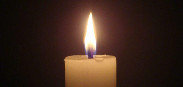 Quels sont les meilleurs accessoires bougies