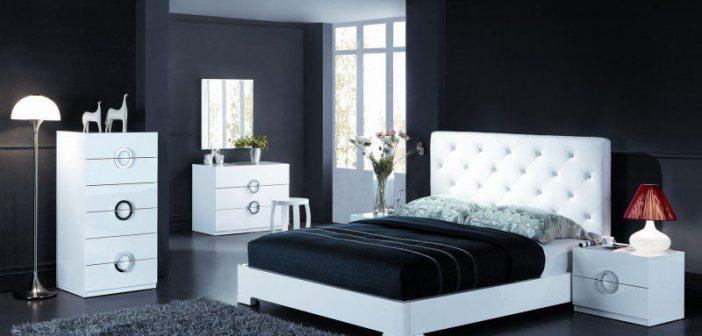 Quels sont les meilleurs accessoires chambre à coucher