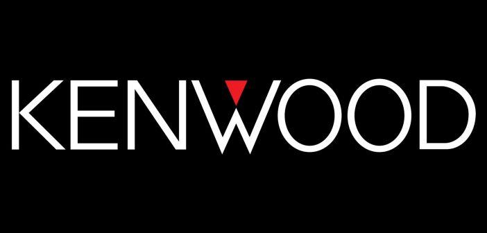 Quels sont les meilleurs accessoires kenwood