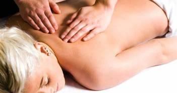 Quels sont les meilleurs accessoires massage