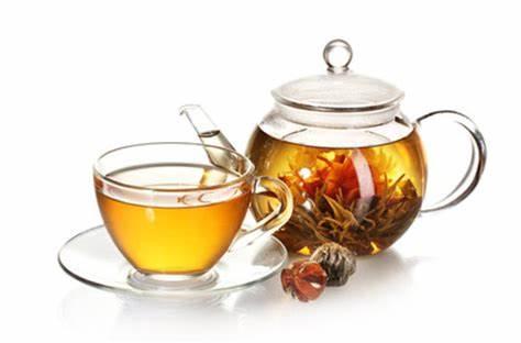 Quels sont les meilleurs accessoires thé