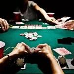 Comment gagner un tournoi de poker