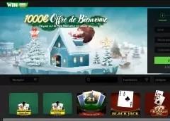 winoui blackjack