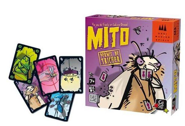 Mito dans le classement des meilleurs jeux de société d ambiance