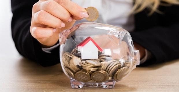 le coup d investir dans l immobilier