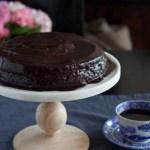 meimanrensheng.com torta gianduia-10