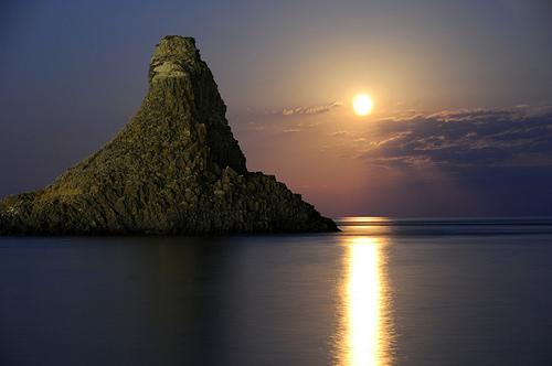 Sicilia,Gnuckx拍摄