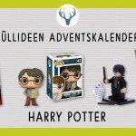 Harry Potter Geschenkideen I Ubersicht I Bestenliste