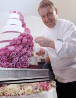 Konditorei Spring in Augsburg Glutenfreie Torten Kuchen und Brote