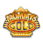 Mummys Gold Casino