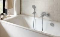 concept - Die Startseite fr Ihr neues Bad