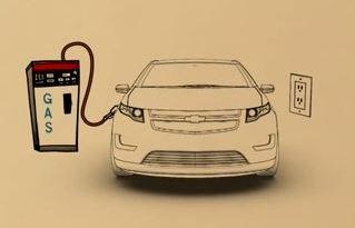 Bildquelle: General Motors / Youtube