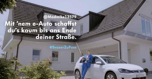 Bildquelle: Volkswagen AG