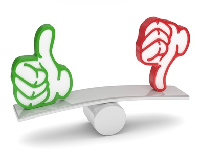 Beim Thema Elektromobilität gehen die Meinungen auseinander. Bildquelle: © fotomek - Fotolia.com