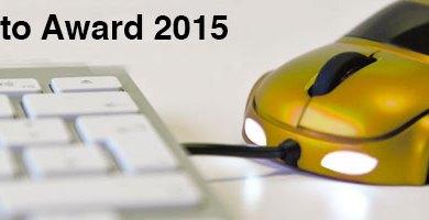 Bildquelle: http://blogger-auto-award.de/