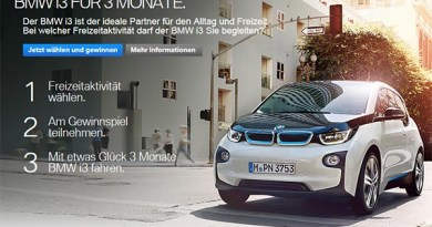 Bildquelle: BMW AG