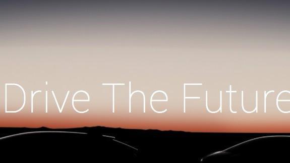 Neuer Elektroauto-Hersteller Faraday Future will in 2 Jahren sein erstes Fahrzeug auf den Markt bringen. Bildquelle: faradayfuture.com