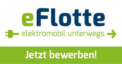 Bildquelle: http://www.eflotte-mv.de