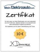 zertifikat-mein-elektroauto-10-euro