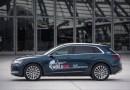 Audi will bald Elektroautos im Kleinwagenformat anbieten