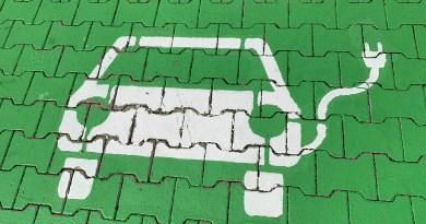 Rekord bei Anträgen für die Elektroauto-Prämie im Juli
