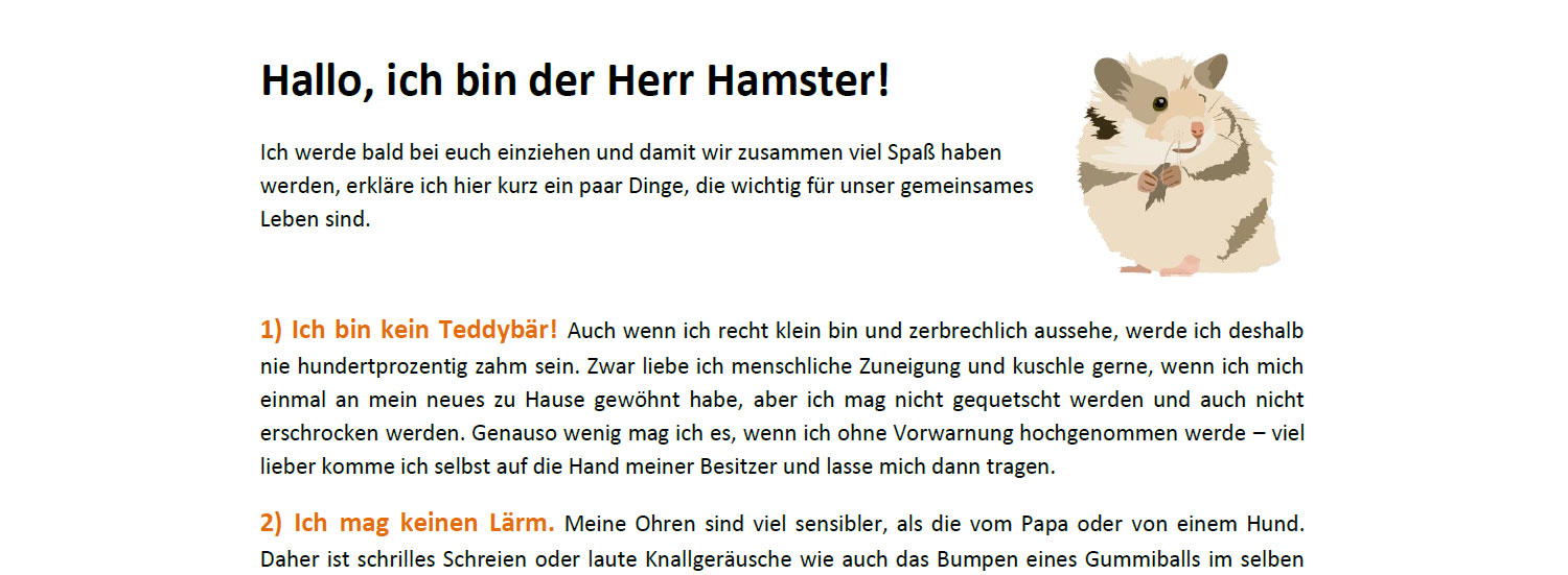 Hamster-How-To-für-Kids