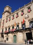 Ajuntament d'Alacant 2