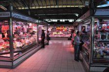 Mercado Central de Alicante 1