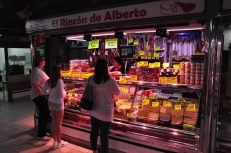 Mercado Central de Alicante 5