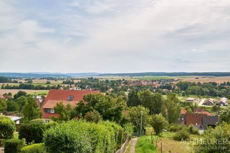 Nördliches Harzvorland