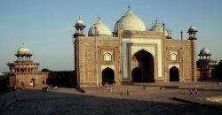 Jami Masjid
