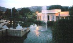 Im Oberoi Jaipur
