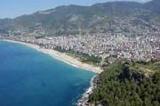Große Türkische Riviera Rundreise - ein Reisebericht