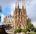 Ein verlängertes Wochenende in Barcelona