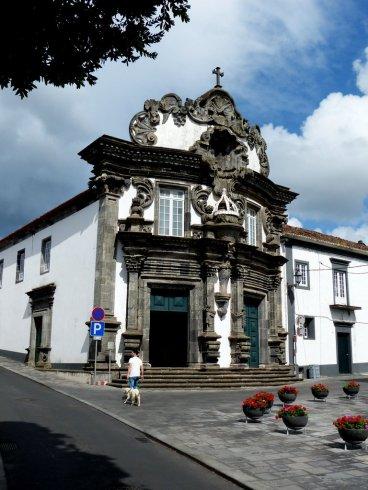 Azoren-078